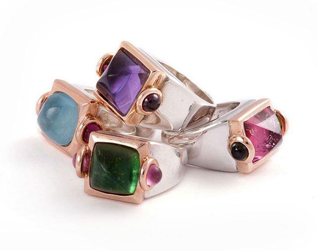 slide-anellli-collezione-castelli-mobile