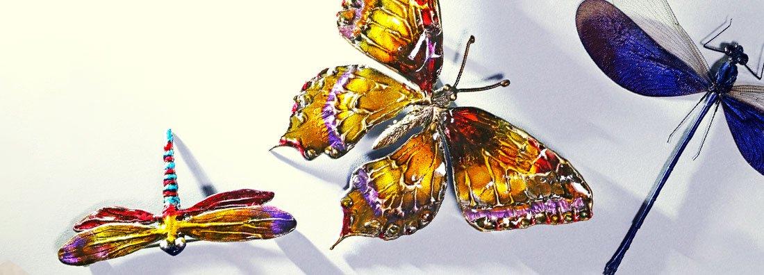 Collezione-ugolini-istinti
