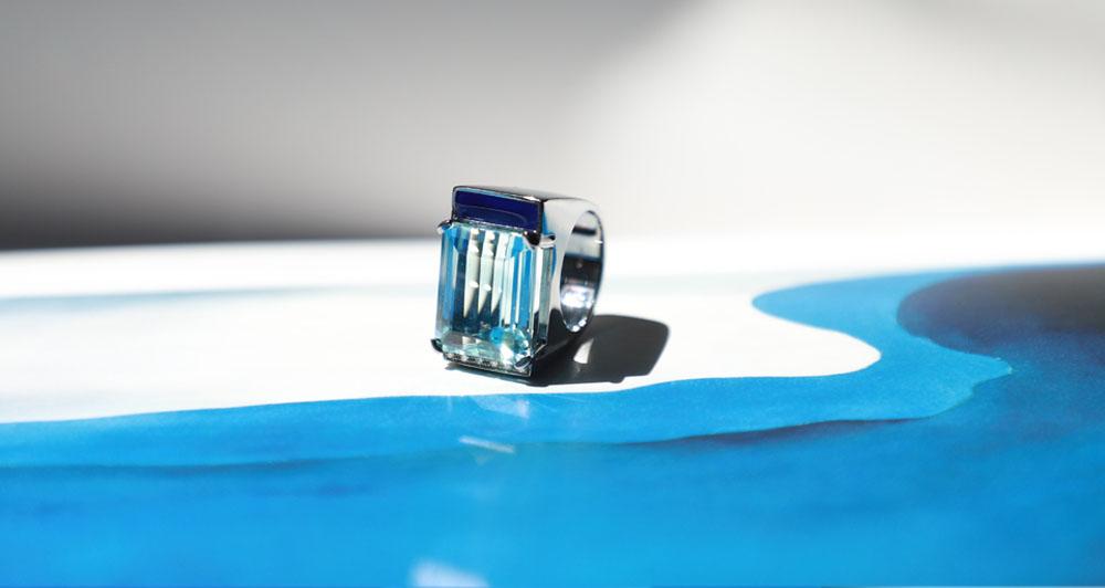 collezione-acqua-rossella-ugolini-jewels