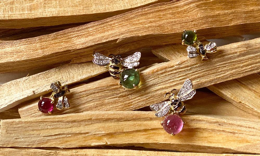 collezione-api-rossella-ugolini-int